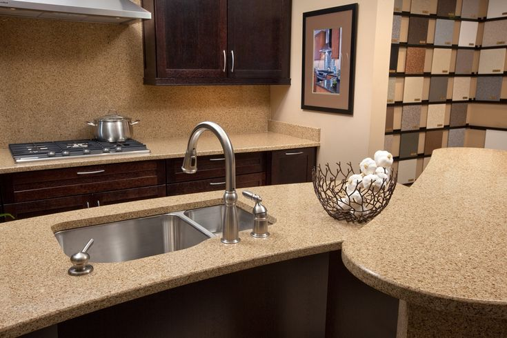 17 best images about quartz countertops on pinterest for Silestone sink reviews