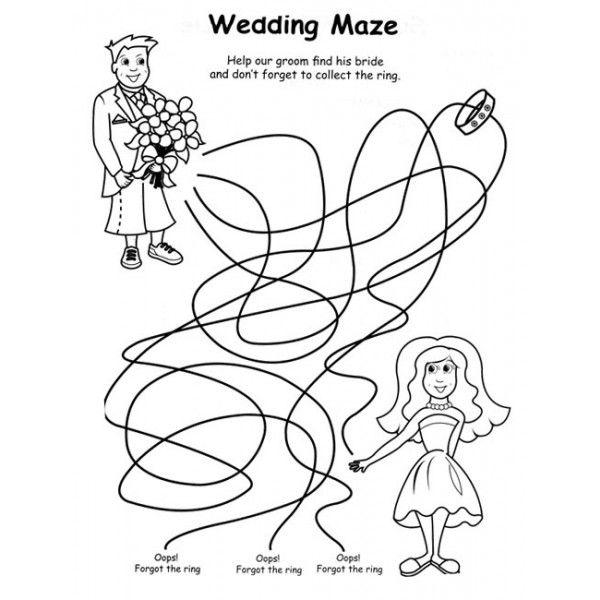 std_wedding_a4_p15.jpg (600×600)