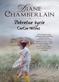 Nowa książka Diane Chamberlain!