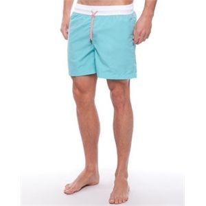Venroy - Watermelon - Swimwear (Dark Turquoise with White Band)