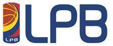 LPB | Liga Profesional de Baloncesto | Venezuela