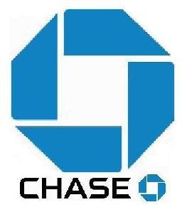 Chase bank is great and their customer service and professionalism is second to none.