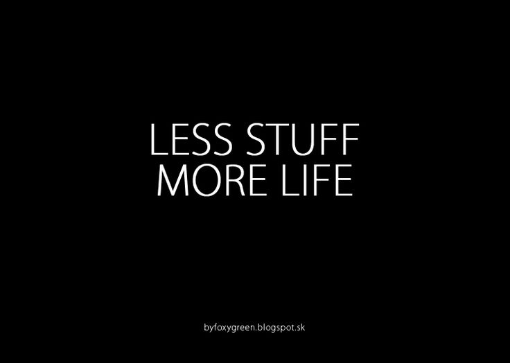 3 WAYS TO (UN)THROW AWAY THINGS YOU DON´T WANT TO! http://byfoxygreen.blogspot.sk/2015/01/one-previous-article-here-i-wrote-about.html