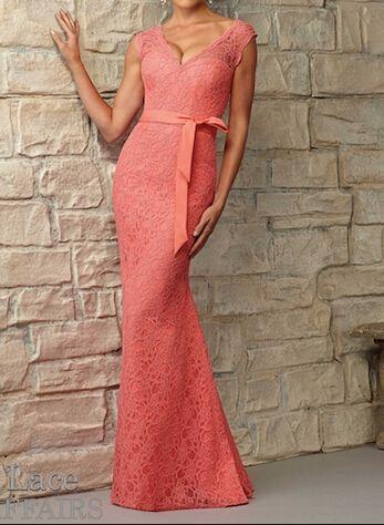 Red prom dresses,long prom dress, mermaid prom dress,lace prom dress,sexy prom dress,15060501