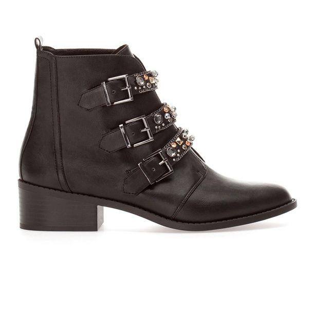 50 paires de boots canon et sold 233 es 224 shopper shopping boots