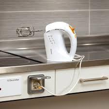 Bildresultat för eluttag i kök snygga