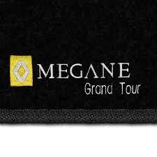 Resultado de imagem para megane grand tour 2013 vermelha