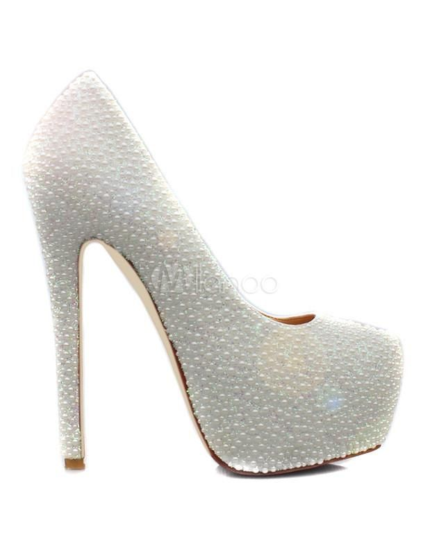 #Shoets