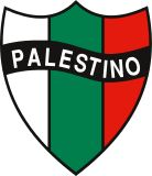 CD Palestino (ca. 2010).svg