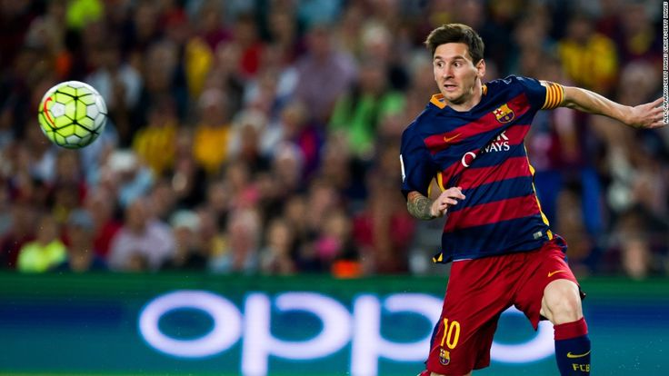 Lionel messi: Find best latest Lionel messi in HD for your PC desktop background & mobile phones.