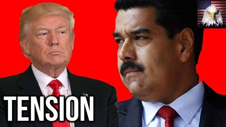 ULTIMAS noticias de VENEZUELA HOY 6 DE ENERO 2018,VENEZUELA hoy noticias...