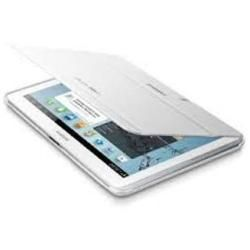 Custodia Tablet Galaxy Tab 10.1 SamsungDigiz il megastore dell'informatica ed elettronica