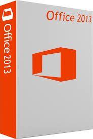 Los mejores trucos de Office 2013 para los docentes