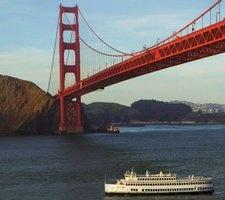 San Fransisco #vision #travel