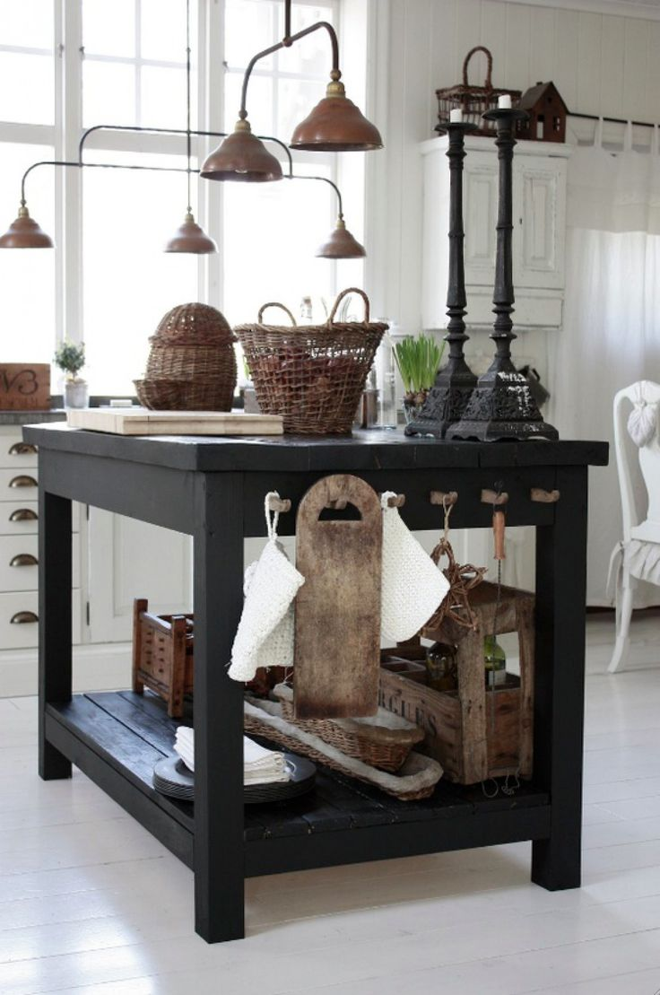 10 best piani di lavoro per cucina rustici images on Pinterest ...