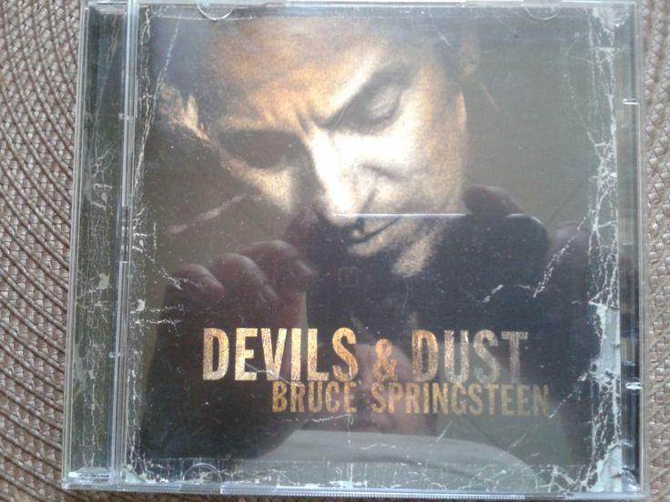 Bruce Springsteen - Devils