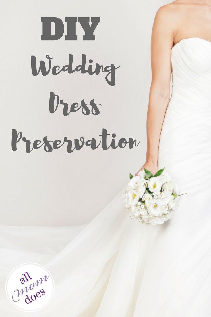 Pin Oleh Jooana Di Wedding Ideas For You 2018 Pinterest Craft Dan Dresses