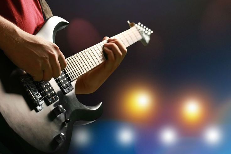 25 best ideas about types of guitar on pinterest guitar pedals guitar effects pedals and. Black Bedroom Furniture Sets. Home Design Ideas