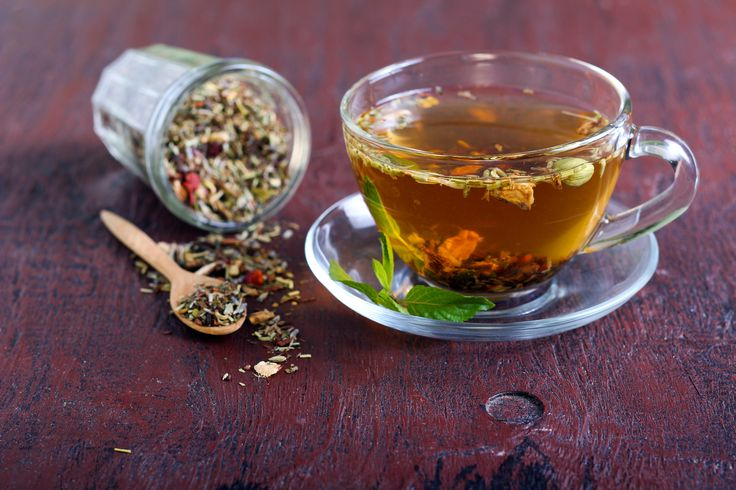 Hypothyroid is the most popular thyroid disease and millions are suffering with debilitating symptoms like weight gain, hair loss, lethargy, moodiness, PMS, dry skin, and cold hands and feet. Try this tea for some relief.