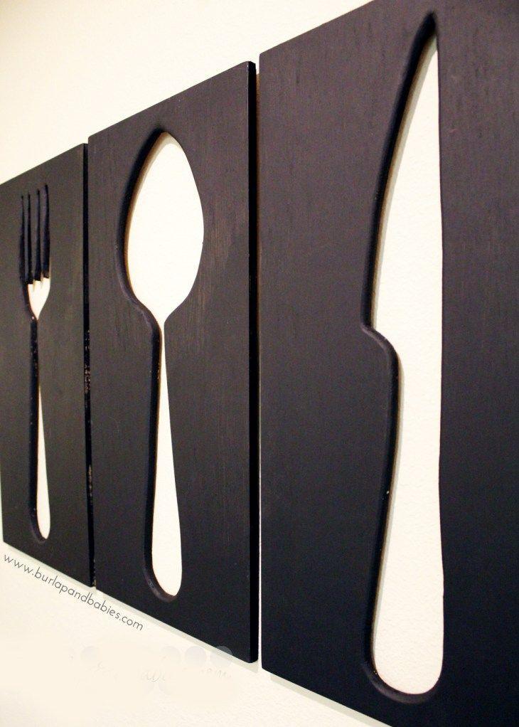 Best 20+ Dining room wall art ideas on Pinterest | Dining wall ...