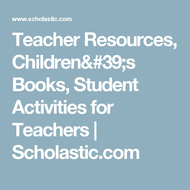 Best ESL EFL Teacher Resources
