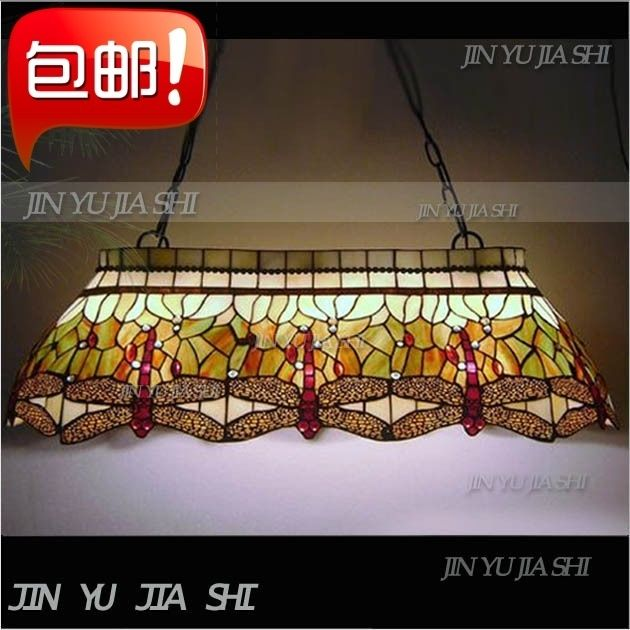 754.49$  Watch here - http://aligrq.worldwells.pw/go.php?t=32706610293 - A large chandelier lighting art Didifanni villa living room dining room Europeum Hotel Restaurant Bar Dragonfly 754.49$
