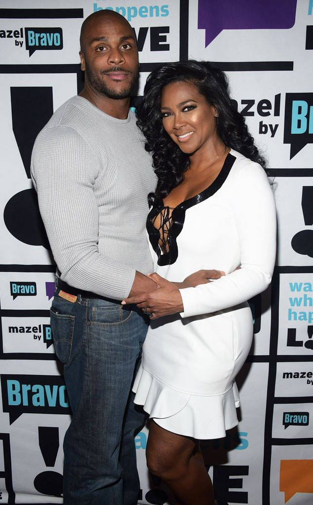 Real Housewives of Atlanta's Kenya Moore Receives Temporary Restraining Order Against Matt Jordan - https://blog.clairepeetz.com/real-housewives-of-atlantas-kenya-moore-receives-temporary-restraining-order-against-matt-jordan/