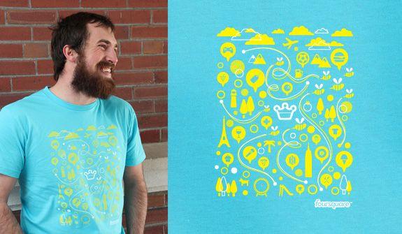 awesome shirt.