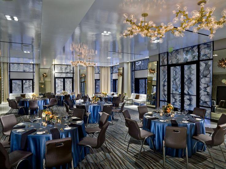 W San Diego Hotel Photos Videos Virtual Tours