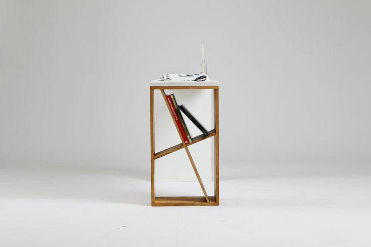Modern simple furniture #Daily #BoYoungKim #상명대학교 #산업디자인 #제품디자인 #가구디자인 #졸업전시회 #졸전 #플럭서스 #변화 #흐름 #컨셉 #가구 #책상 #테이블 #작업 #furniture #fluxus #flow #flux #concept #design #table #desk #bookshelf #industrial #product #image #2016 #13th #degreeshow