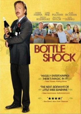 Really good movie