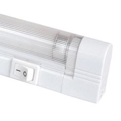 Under Cabinet Lighting - LED, Under Counter Lighting, Puck Lights - Fluorescent, Xenon, Halogen, Strip light