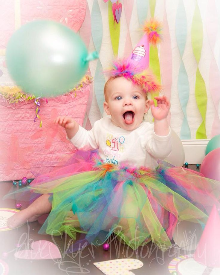 17 Best Images About 1st Birthday Ideas On Pinterest