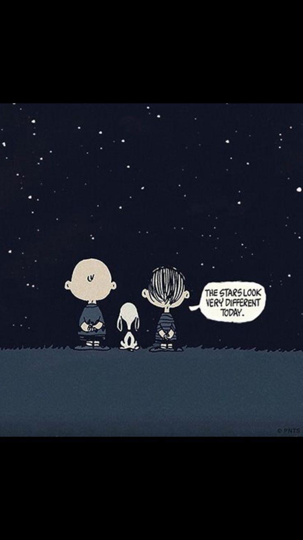 Good Bye David Bowie