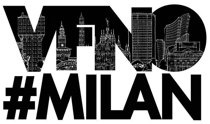La VOGUE FASHION NIGHT OUT DI MILANO: gli eventi da non perdere!