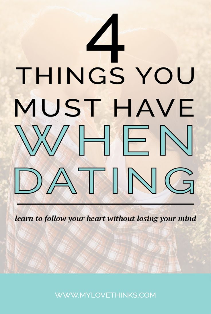 How Your Profession Influences Attraction - our look at online dating  trends and how they relate