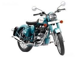 2010 Royal Enfield Classic 500 price - Google Search