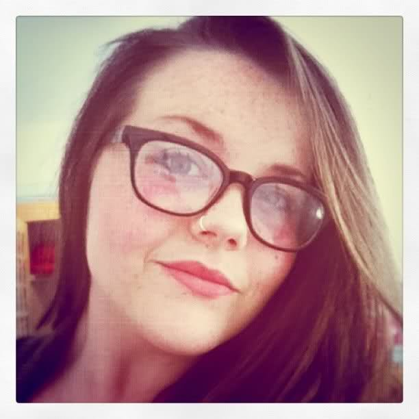 cache junction single bbw women Someone you can love is nearby browse profiles & photos of single women in logan, ut join matchcom, the leader in online dating with more dates, more relationships and more marriages than any other dating site.