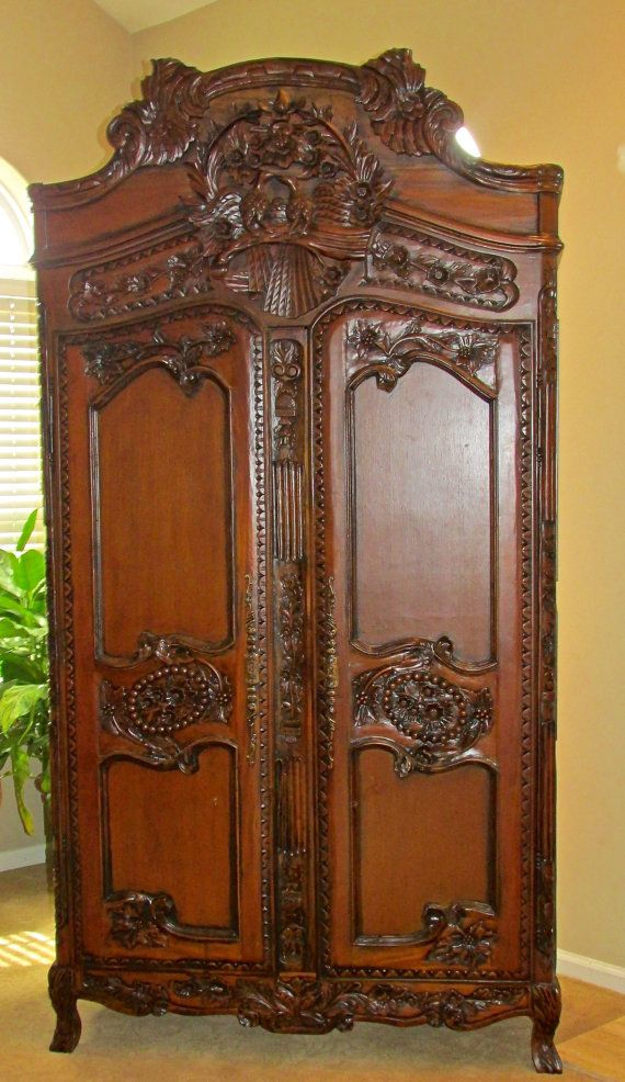 233 Best Images About Antiqueties I Love On Pinterest Victorian Furniture Armchairs And French