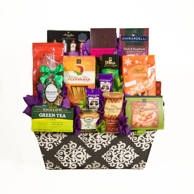 Baby Gift Basket Same Day Delivery : Best images about dave s gift baskets on