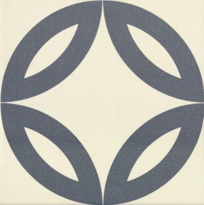 #Mainzu #London Class Oxford 20x20 cm | #Porcelain stoneware #Decor #20x20 | on #bathroom39.com at 62 Euro/sqm | #tiles #ceramic #floor #bathroom #kitchen #outdoor
