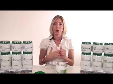 A Kókuszolaj Hatásai - Mikor végezzünk kókuszolaj kúrát?