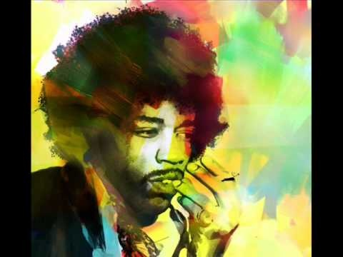 """""""Little Wing"""" is a song written by Jimi Hendrix. It was first recorded by The Jimi Hendrix Experience on their 1967 album Axis: Bold as Love. It is ranked #357 on Rolling Stone magazine's list of """"the 500 Greatest Songs of All Time"""".  Inspiration    Jimi spoke to a Swedish journalist about the song in January 1968, saying """"Well, that was one son..."""
