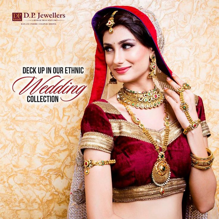 We believe in getting two souls together, with the shine of our jewelry. #DPJewellers #Newcollection #Bangles #Rings #Earrings #WeddingJewellery