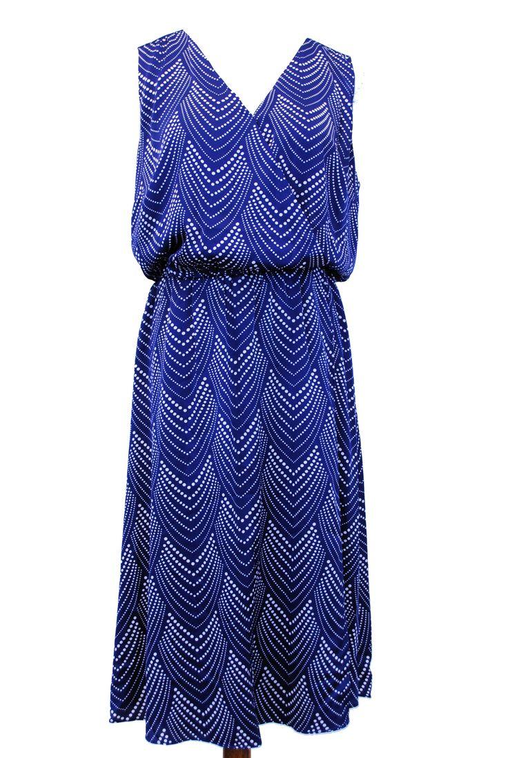 Tommy Hilfiger Dress Original Retail: $98 CWS: $25