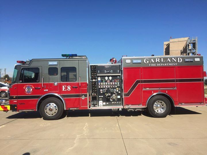 54 best Fire & Police images on Pinterest | Fire fighters ...