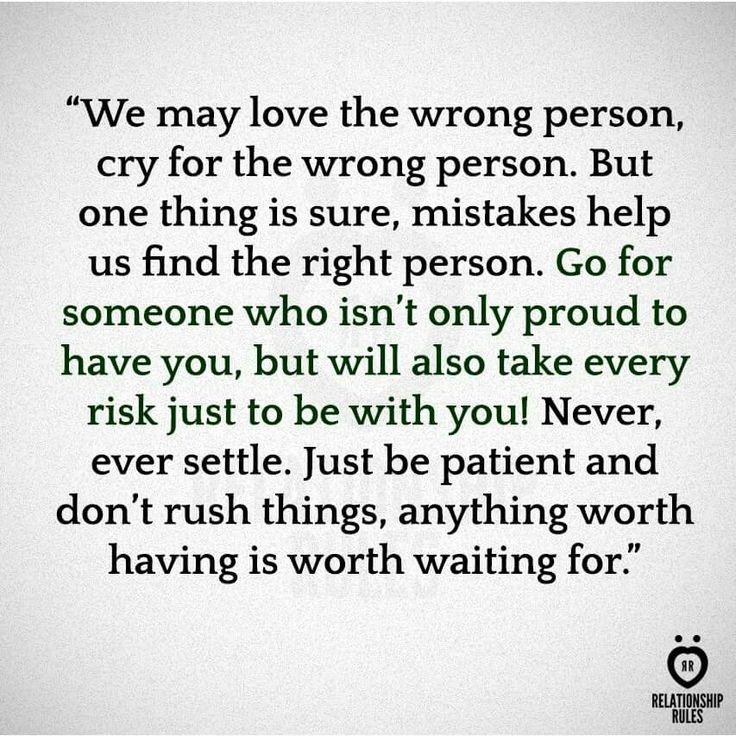 #RelationshipRules #Correct!!