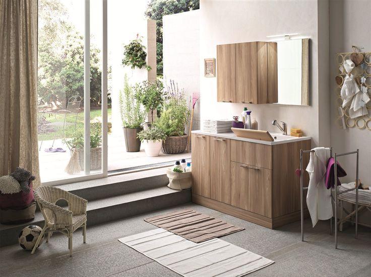 Thun bagno ~ Best bagno lavanderia images laundry room
