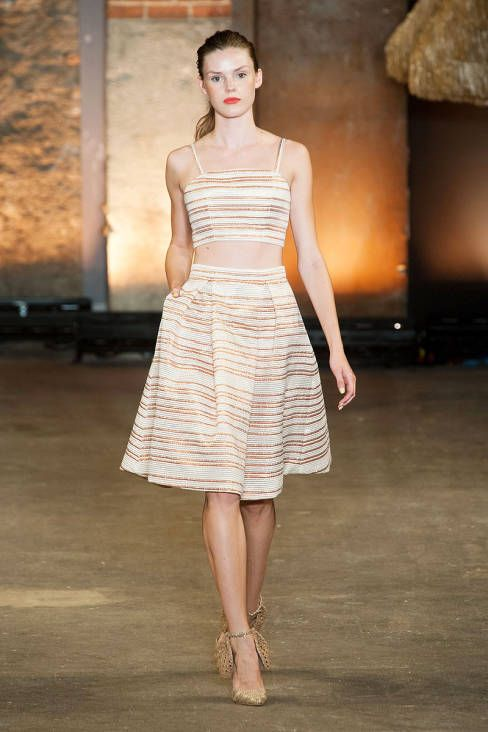 Christian Siriano Spring 2014Collection Spring, Couture 2014, Spring Summer 2014, Fashion Weeks, Siriano Springsummer, Siriano 2014, Spring 2014, Christian Siriano, York Fashion