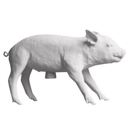Found it at Wayfair - Piggy Bank http://www.wayfair.com/daily-sales/p/Eclectic-Favorites-from-AllModern-Piggy-Bank~ARW1009~E19171.html?refid=SBP